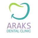 Araks Dental Clinic DMCC