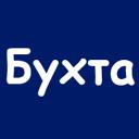 БУХТА, банно-гостиничный комплекс
