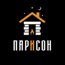 ПАРИСОН, банно-гостиничный комплекс