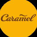 Caramel, кондитерская