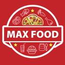 Max Food, столовая