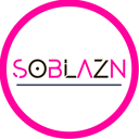 SOBLAZN, массажный салон