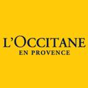 L`Occitane, магазин косметики и парфюмерии