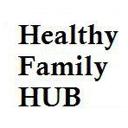 Healthy Family HUB, студия здоровья и красоты