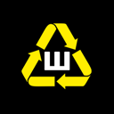 СибШип, компания по продаже шиномонтажного оборудования