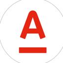 Альфа-банк, АО