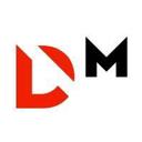 Dnipro-M, сеть торгово-сервисных центров