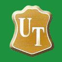Уни-Трейд, магазин-ателье кожи и меха