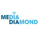 Медиадаймонд, ООО, рекламное агентство