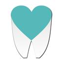 LoveDent, стоматологическая клиника