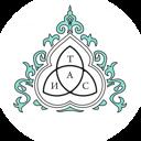 ТАИС, клуб гармонии и духовного развития