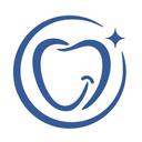 S-DENT, стоматология