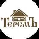 Теремъ Resort, гостиничный комплекс