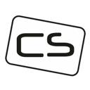 Визитка-Сервис, типография