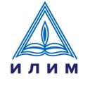 Илим-Ош, ОсОО, образовательный комплекс
