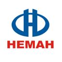 Неман-Фарм, ОсОО, сеть аптек