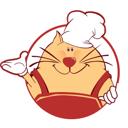 Пироговый Дворик, сеть кафе-пекарен