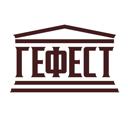Гефест-Инвест, ООО, строящиеся объекты