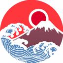 Тайфун, сеть кафе