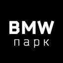 BMW-Парк, торгово-сервисный центр