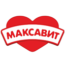 Максавит, сеть аптек