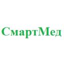 SmartMed, клиника