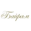 Байрам, портьерный салон