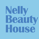 Nelly Beauty House, салон красоты