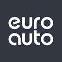 ЕвроАвто, сеть автоцентров