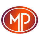 Mepart, магазин автозапчастей