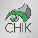 Chik Studio, студия красоты