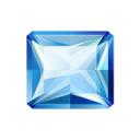 Діамант, сауна