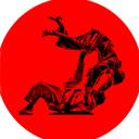 Бусидо, клуб занятий дзюдо