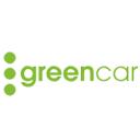 GreenCar, автотехцентр