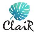 Clair, центр красоты и здоровья