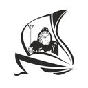 Топсейл, морское кадровое агентство
