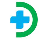 Клиника доктора Добрынина, ООО