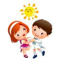 Happy Time, детский центр