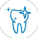 EMIRSTOM, стоматология