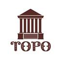 Торо, гостинично-развлекательный комплекс