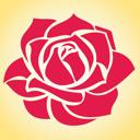 Роза, гостиница