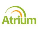Атриум, торговый центр