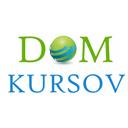 DOMKURSOV, ТОО, образовательный центр