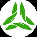R.G.P.-Almaty, производственно-торговая компания