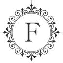 Фирмино, салон мебели