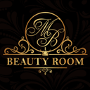 Beauty Room by Maryam Bagisheva, салон красоты