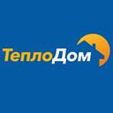 ТеплоДом, торгово-монтажная компания