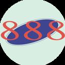 888, автосервис