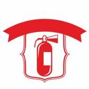 Алматы ПожТоргСервис, магазин противопожарного оборудования