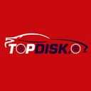 TopDisk, компания